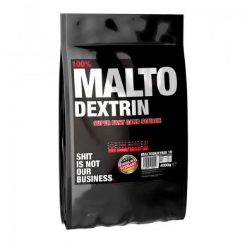 Blackline 2.0 Maltodextrin...