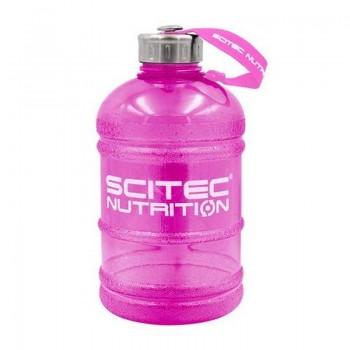Scitec Wasserflasche /...