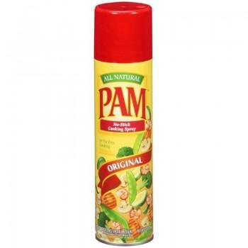 PAM Original XXL 482g -...