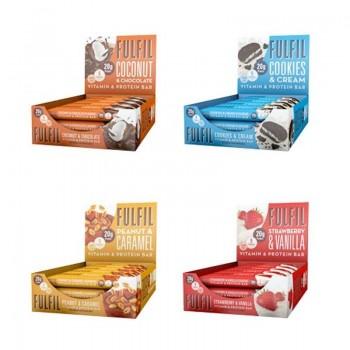 FulFill Nutrition Vitamin &...