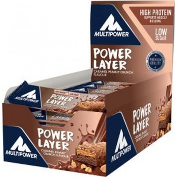 Multipower Power Layer...