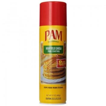 PAM High Yield Canola XXL...