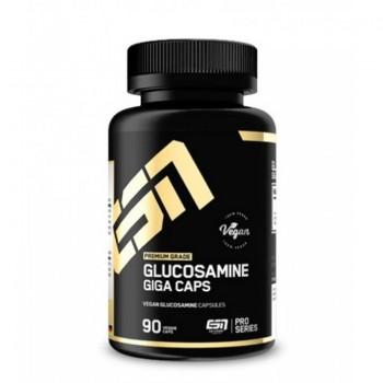 ESN Glucosamine Giga Caps...