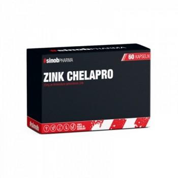 Blackline 2.0 Zink Chelapro...