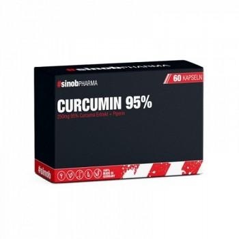 Blackline 2.0 Curcurmin 95%...