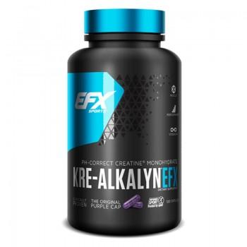EFX Kre-Alkalyn - 240 Kapsel