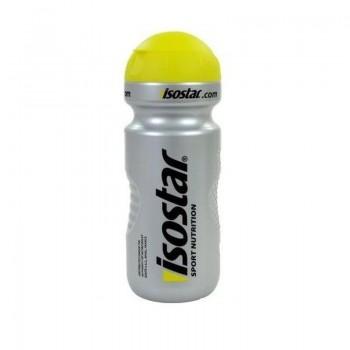 Isostar Wasserflasche /...
