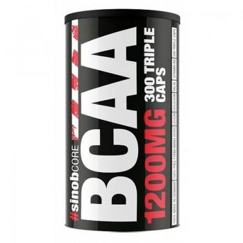 Blackline 2.0 Core BCAA...