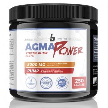 Blackline Supplements -...