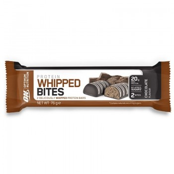 Optimum Nutrition Whipped...