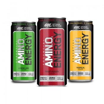 Optimum Nutrition Amino...