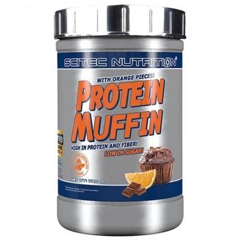 Scitec Protein Muffin 720g