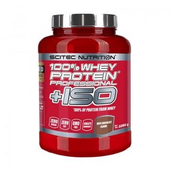 Scitec Whey Protein...