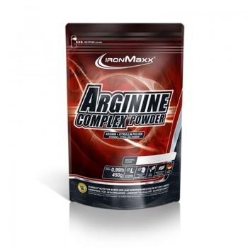 IronMaxx Arginine Complex...