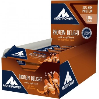 Multipower Protein Delight...
