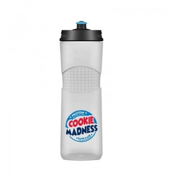 Madness Nutrition - Cookie...