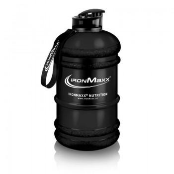 IronMaxx Water Gallon 2,2L...