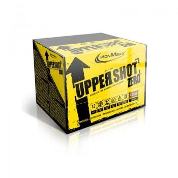 IronMaxx Upper Shot Zero -...