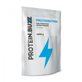 Protein.Buzz Maltodextrin...