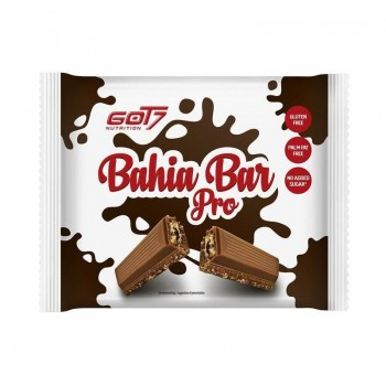 GOT7 Bahia Bar Pro 14x21,5g...