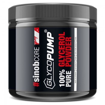 Blackline 2.0 Core Glyco...