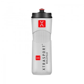 MySHAKER Bike Bottle 650...