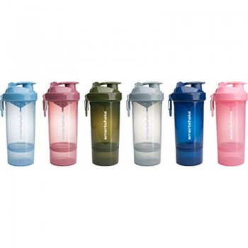 Smartshake Original2Go One...