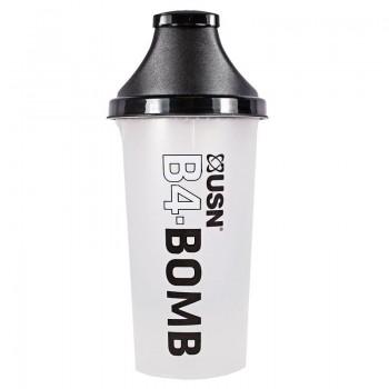 USN B4 Bomb Shaker 700ml