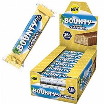 Bounty Protein Flapjack 18x...