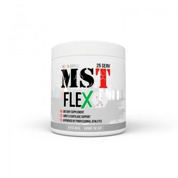 MST - Flex Powder 25 Serv.