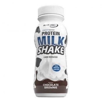 Best Body Protein Milk...