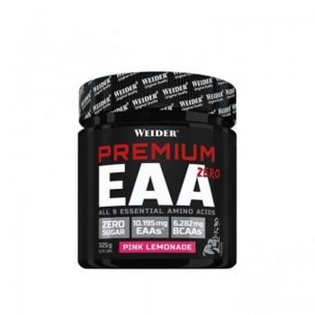 Weider Premium EAA Powder 325g