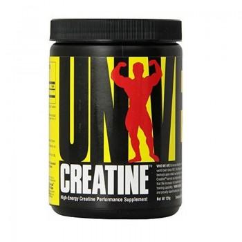 Universal Creatine...
