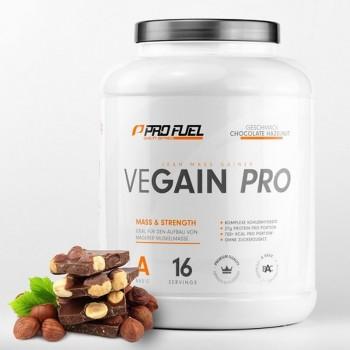 ProFuel Vegain PRO Vegan...