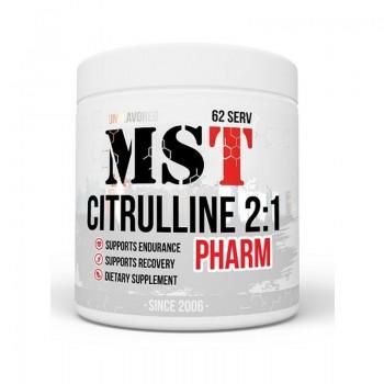 MST - Citrulline 2:1 -...