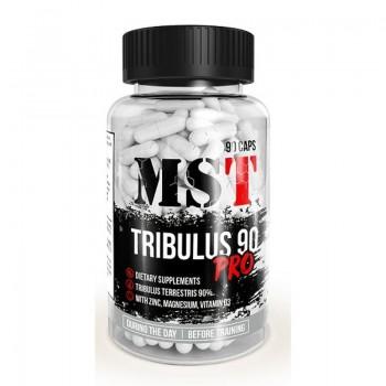 MST - Tribulus 90% Pro 90 caps