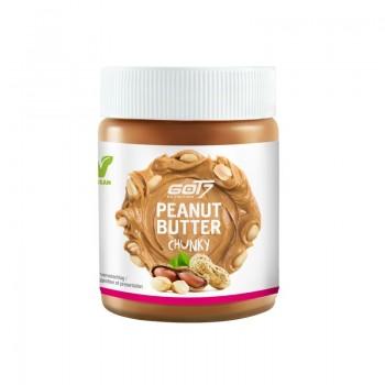 GOT7 Peanut Butter 500g