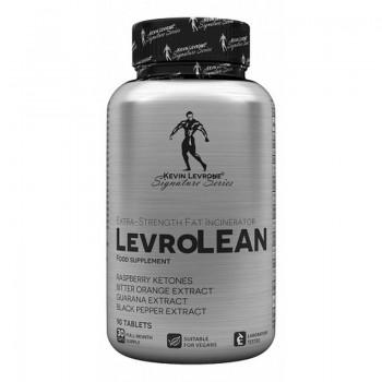 FA Nutrition LevroLean 90 Caps
