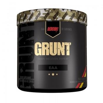 Redcon1 Grunt (EAA) 30 Serv.