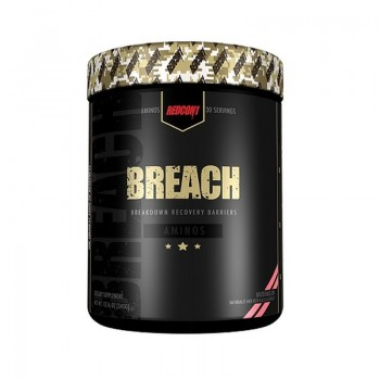 Redcon1 Breach (BCAA) 30 Serv.