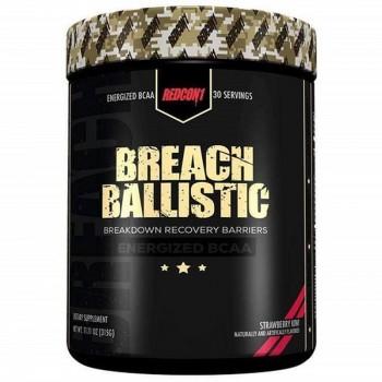 Redcon1 Breach Ballistic...
