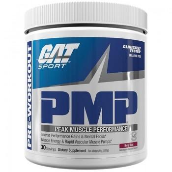 GAT Sport - PMP Pump...