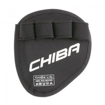 Chiba - 40186 - Motivation...
