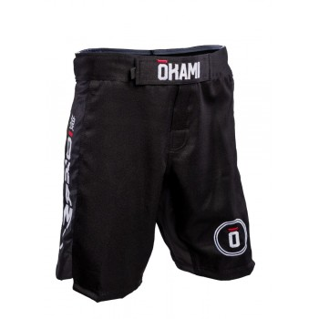 Okami fightgear Competition...