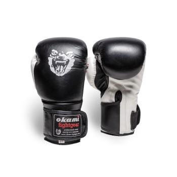 Okami fightgear DX Boxing...