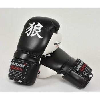 OKAMI fightgear DX Kids...