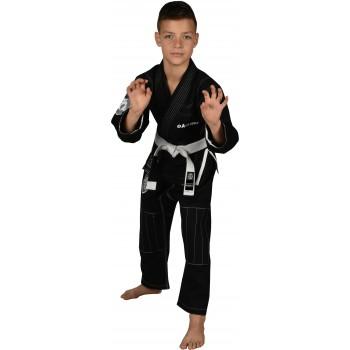 Okami fightgear Kids Gi...