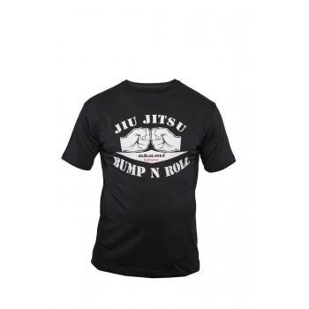 Okami fightgear T-Shirt...