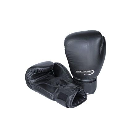 Best Body Equipment - Boxhandschuhe