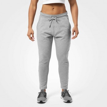 Better Bodies - Astoria Sweat Pants